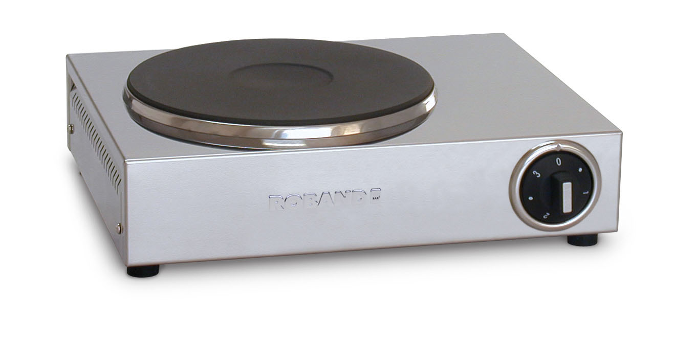 Roband 13 Boiling Plate