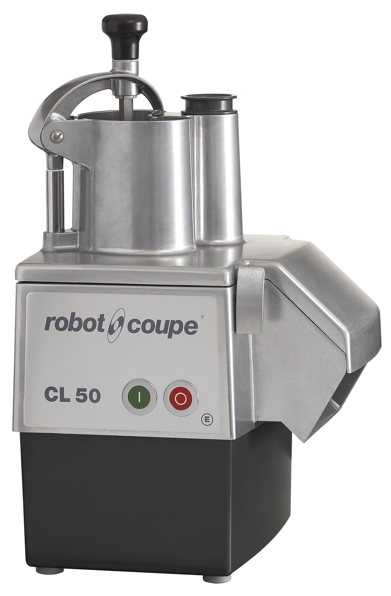 Robot Coupe CL50 Vegetable-Cutter