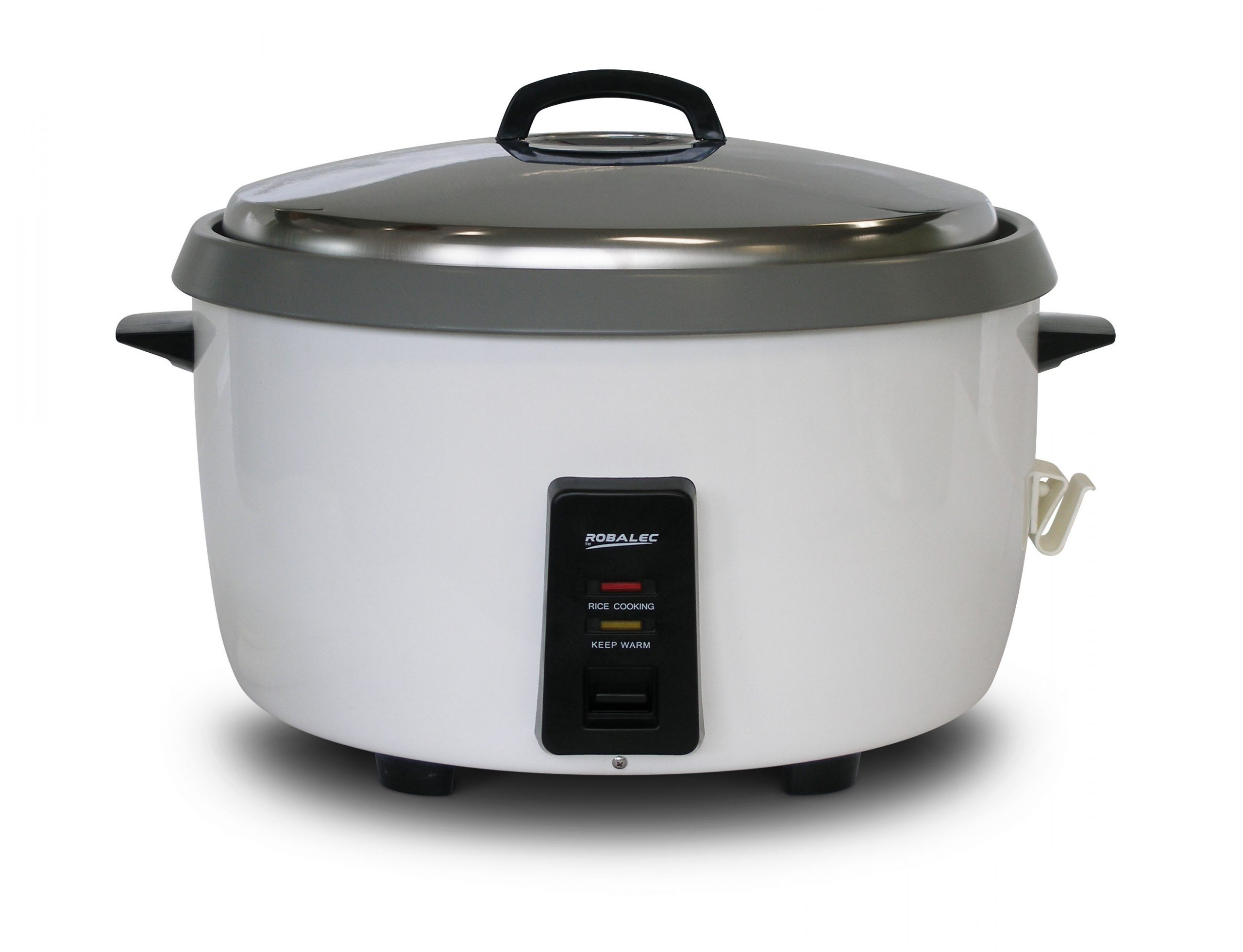 Robalec SW10000 Rice Cooker