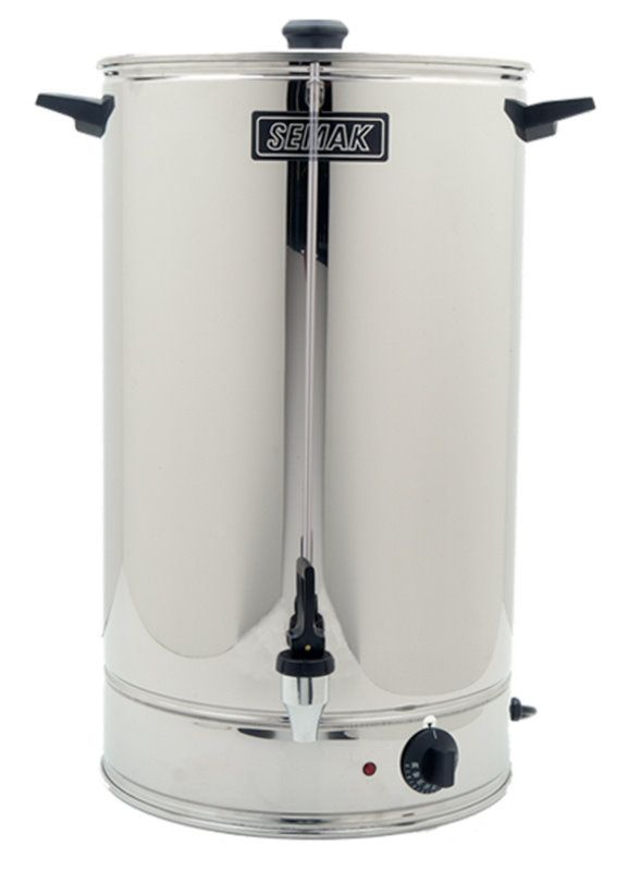 UR180 Hot Water Urn
