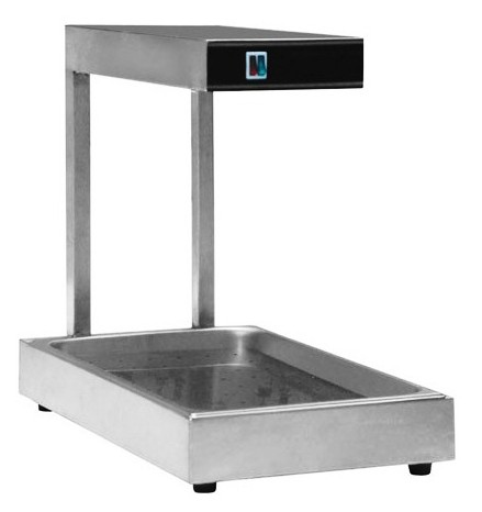 Benchstar DH-310 Chip Warmer