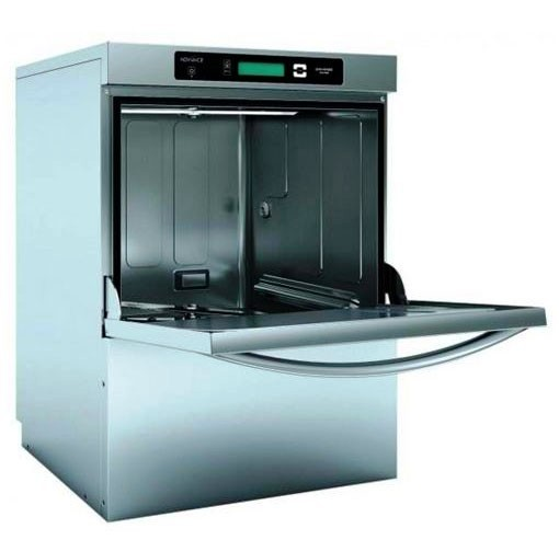 Fagor commercial under bench dishwasher