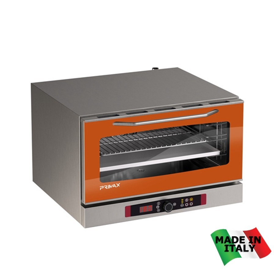Primax FDE-903-HR Pastry Oven