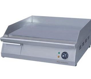 Benchstar GH-550 Griddle Hotplate