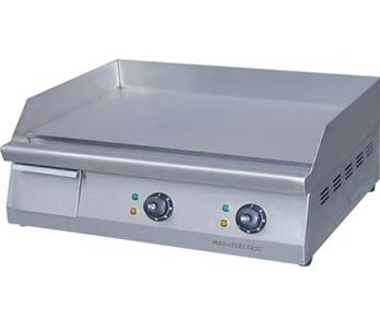 Benchstar GH-610 Griddle Hotplate