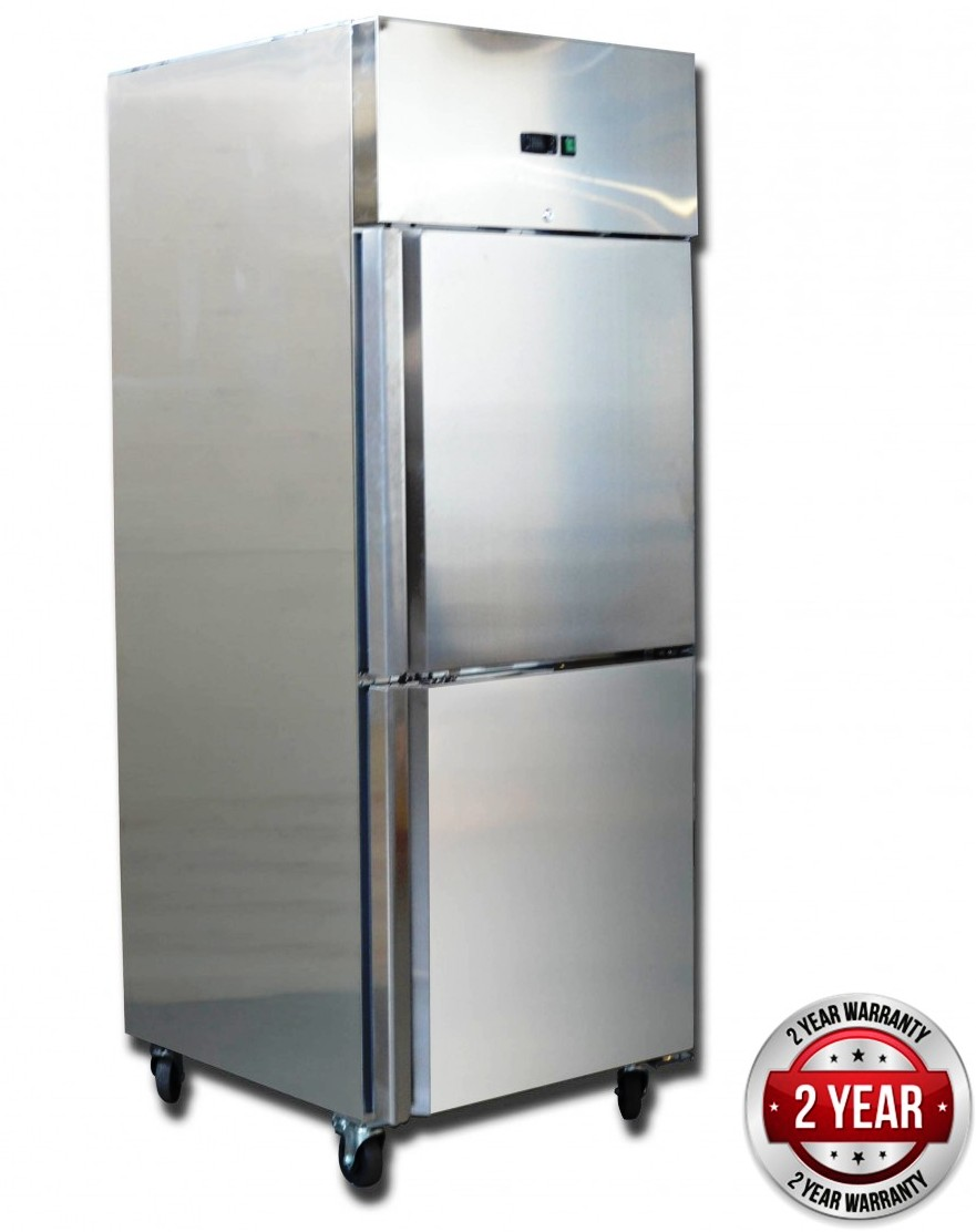 Grand Ultra GN650BTM Freezer
