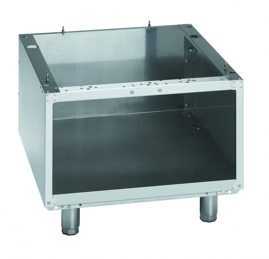 Fagor MB-710 Appliance Stand