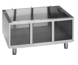 Fagor MB7-15 Appliance Stand