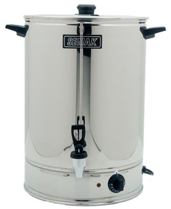 UR135 Hot Water Urn