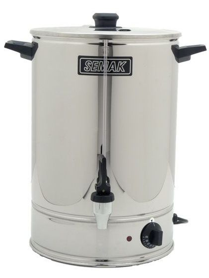 UR45 Hot Water Urn