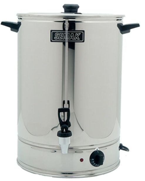 UR90 Hot Water Urn