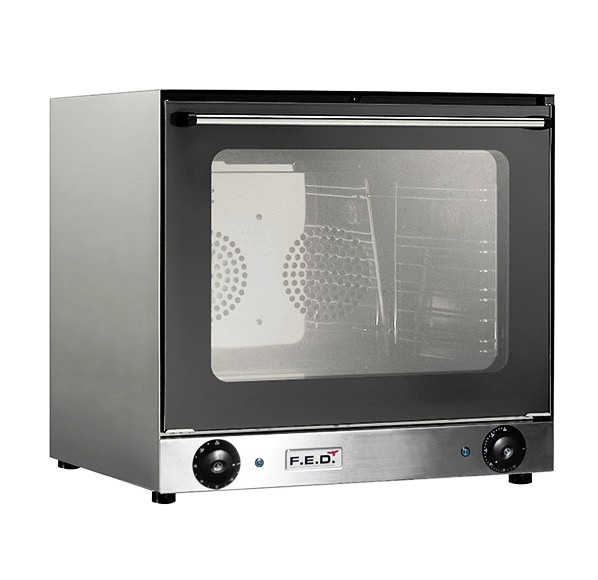 Convect-max YXD-1AE Convection Oven