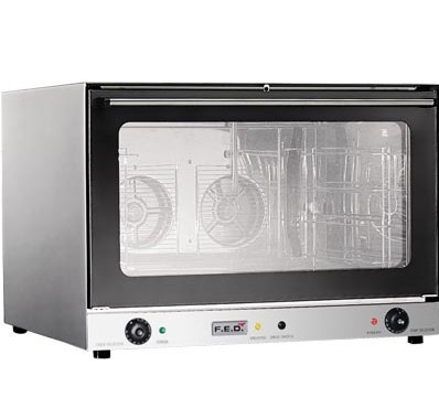 Convect-max YXD-8A Convection Oven